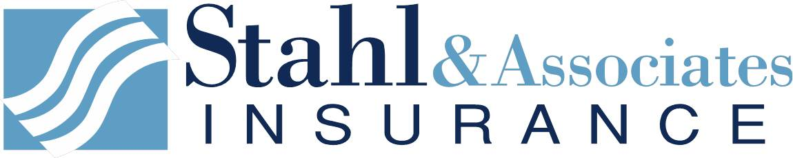 Stahl & Associates Insurance Logo