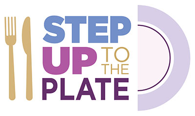 Step-Up-Logo-Color